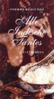 Luisterboek: Alle Indische Tantes