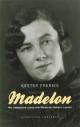 Luisterboek: Madelon
