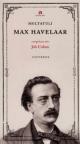 Luisterboek: Max Havelaar